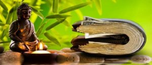 онлайн гадание на удачу и деньги
