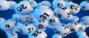 Онлайн гадание выиграю ли я в лотерею