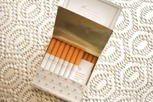 Купить сигареты из сша от одной пачки купить белорусские сигареты в новосибирске оптом